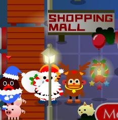 santa_mall1