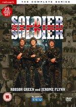 Soldier_box