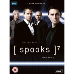 Spooks_7_dvd