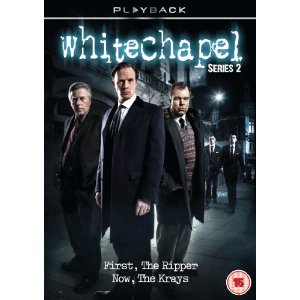 Whitechapel2